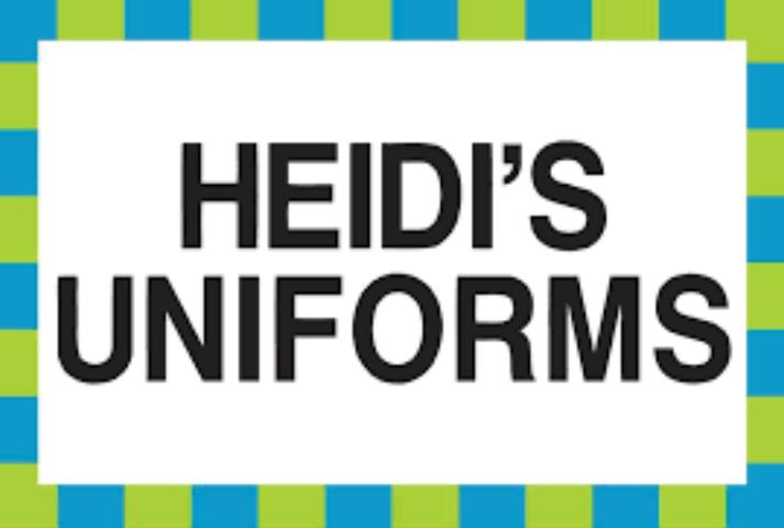 Heidis Uniforms.PNG