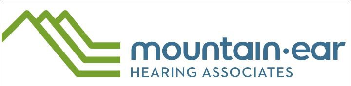 Mountain Hearing.JPG