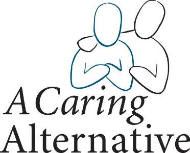 A Caring Alternative