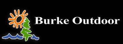 burke outdoor.JPG